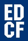 Eric Dines Carpets & Flooring